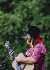 Christina Rosenvinge + Riverboy © oscaromi · 021