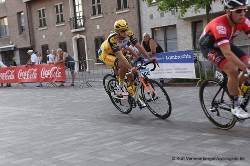 Na-tourcriterium Putte (382)