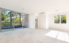 35/10 Kissing Point Road, Turramurra NSW