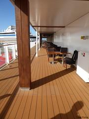 Deck 8 P1150107 (Tinavonhier) Tags: norwegian breakaway