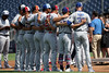 All star Team (hboi150891) Tags: sport baseball americanleague nationalleague washington feedroutednorthamerica dc unitedstates usa