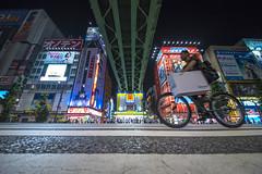 STREET OF AKIHABARA (ajpscs) Tags: ©ajpscs ajpscs japan nippon 日本 japanese 東京 tokyo city people ニコン nikon d750 tokyostreetphotography streetphotography street seasonchange summer natsu なつ 夏 2018 shitamachi night nightshot tokyonight nightphotography citylights tokyoinsomnia nightview tokyoyakei 東京夜景 lights hikari 光 dayfadesandnightcomesalive strangers urbannight attheendoftheday urban othersideoftokyo walksoflife tokyoscene anotherday streetoftokyo feeltheearth crossing streetofakihabara akihabara