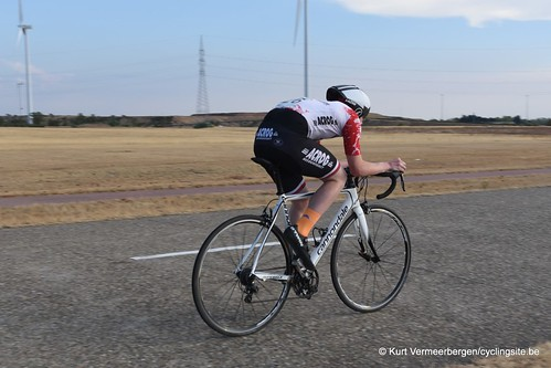 Antwerp Cycling Tour TT (338)