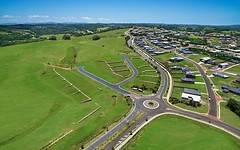 Lot 519, 0 Farrelly Avenue (Stage 11a), Cumbalum NSW