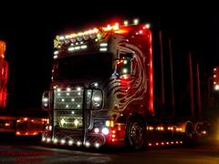 STM_2018 PS-Truckphotos 7618_2516 (PS-Truckphotos) Tags: stm2018 pstruckphotos bergstens pstruckphotos2018 stm stmsträngnästruckmeet holztransport timber timbertruck kurzholz langholz lastbil lkw truck