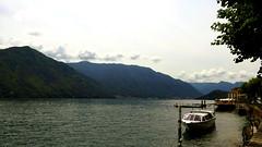 Tremezzo (BrigitteChanson) Tags: italia italie lombardia lombardie como lario lago tremezzina tremezzo