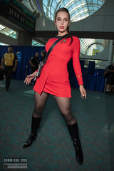 Comic-Con 2018 Cosplay (Manny Llanura) Tags: comiccon 2018 manny llanura photography cosplay cosplayers best awesome