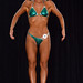 #15 Nicole Crowell