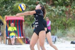 Tag 1 (15) (Markus Schinke) Tags: typical beachvolleyball beach sports strand deutsche meisterschaften