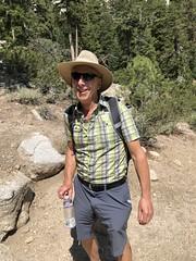 2018-07-27 GOPS Whitney Portal Trip (120) (MadeIn1953) Tags: 2018 201807 20180728 whitneyportalalabamahillstrip campingtrip greatoutdoorsgo go gops greatoutdoorspalmspringsgops hiking whitneyportaltrail lloyd