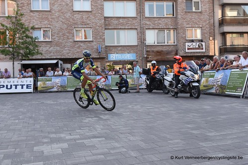 Na-tourcriterium Putte (295)