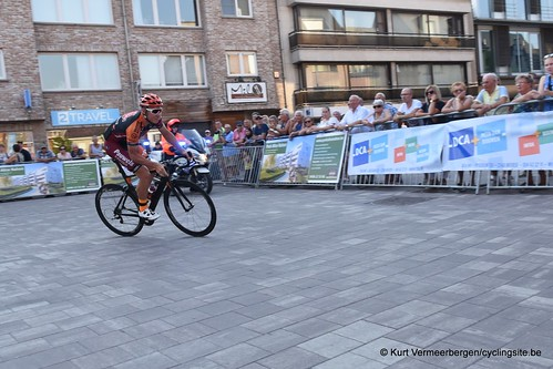 Na-tourcriterium Putte (275)