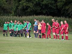 2018-08-04 Schönermark - Criewen-PSV (Test) Foto 001