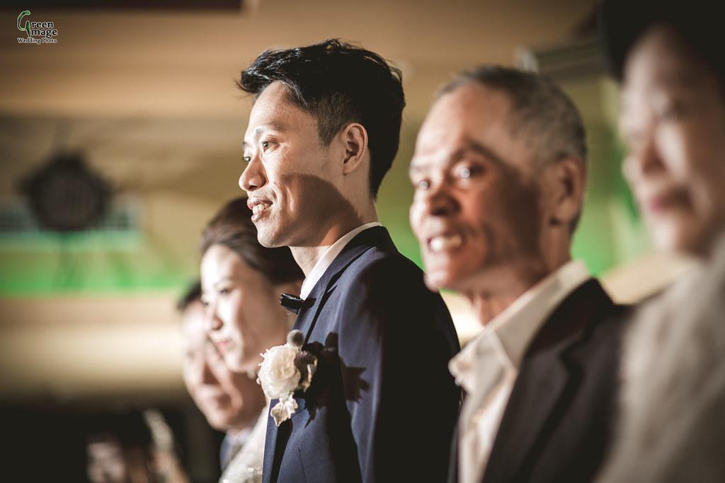 1223 Wedding Day-P-37