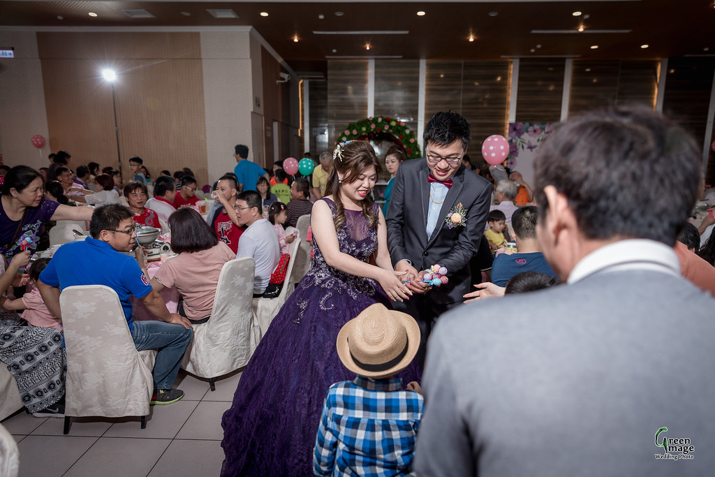 0603 Wedding Day-P-149