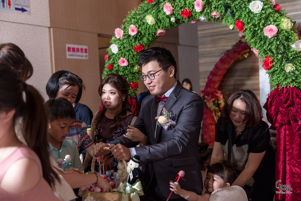 0603 Wedding Day-P-148