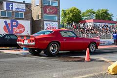IMG_6889 (Drew_SVT) Tags: car show photography mustang corvette subaru chevy ford dodge sti cobra blue red cars static camaro honda acura integra track drag strip