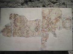 IMG_2007 (Damien Marcellin Tournay) Tags: suisse fribourg muséedartetdhistoire museum musée museo