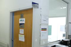 Visita técnica para verificar as condições de funcionamento geral da UPA CENTRO-SUL (Câmara Municipal de Belo Horizonte) Tags: cmbh câmaramunicipal câmara câmarabh camarabelohorizonte camara vereador heliodafarmacia ambulância bh belohorizonte hospital upa atendimento remédio pbh prefeitura