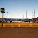 Vieux-Port thumbnail