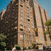 Apartment Building, Gramercy Park, Manhattan