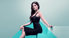anna_kendrick_in_a_simple_favor_4k_8k (rodrigodiastome40) Tags: