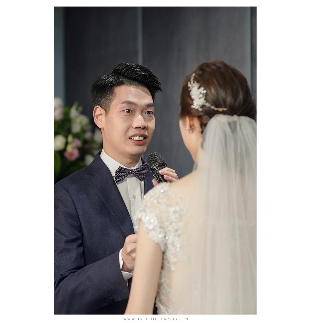婚攝 DICKSON BEATRICE 香格里拉台北遠東國際大飯店 JSTUDIO_0067