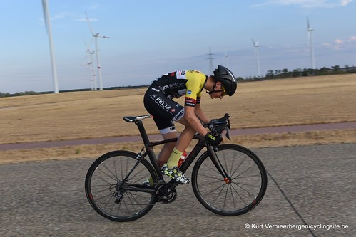 Antwerp Cycling Tour TT (374)