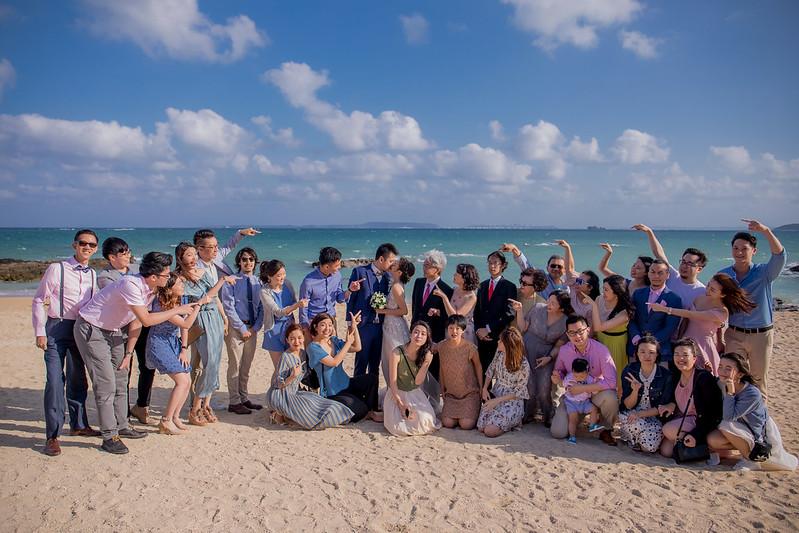 """""""教堂婚禮,沖繩婚禮,沖繩婚禮教堂,沖繩婚禮推薦,沖繩婚紗,海外婚禮,沖繩海島婚禮,婚禮攝影,美之教會"""