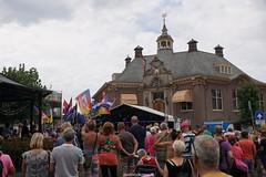DSC04723 (ZANDVOORTfoto.nl) Tags: pride gaypride prideatthebeach beach zandvoort zandvoortfoto zandvoortfotonl 2018 pink love lhbt lesbian transseksual gay beachlife event