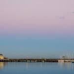 St Kilda Sunrise-3 thumbnail