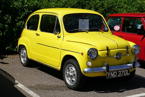 YND370L 010718 CPS