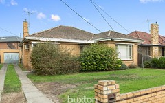 802 Centre Road, Bentleigh East VIC