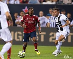 20180725-Bayern-Munich-v.-Juventus01859 (Earl W. Gardner III) Tags: earlgardner lincolnfinancialfield soccer philadelphiaunion phillysoccerpage juventus bayernmunich internationalchampionscup
