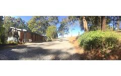 86 Bushland Drive, Sancrox NSW