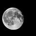 Moon 20182907