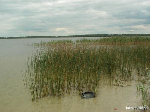 Згоранські озера, Волинь, 2006 рік InterNetri.Net  Ukraine 087