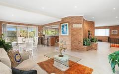 41 Warrangarree Drive, Woronora Heights NSW