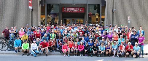 Running Room (Slater St) May 13, 2018 - 1059aa