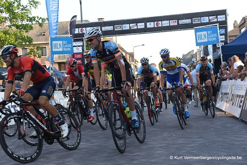 Na-tourcriterium Putte (357)