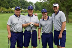 """Two Ten/ Caleres Golf Tournament • <a style=""""font-size:0.8em;"""" href=""""http://www.flickr.com/photos/45709694@N06/43807147491/"""" target=""""_blank"""">View on Flickr</a>"""