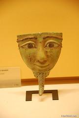 Стародавній Єгипет - Лувр, Париж InterNetri.Net  351