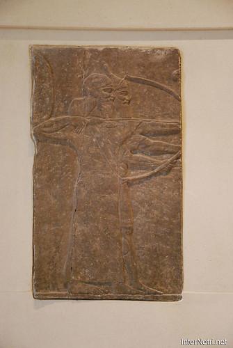 Стародавній Схід - Лувр, Париж InterNetri.Net 1176