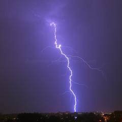 Thunderstorm Hellevoetsluis (7aug18) (robvanderwaal) Tags: 2018 natuur netherlands storm flash weerlicht lightning nederland weer weather robvanderwaalphotographycom nature avond lucht hellevoetsluis cloud onweersbui onweer thunder schicht bliksem sky outdoor thunderstorm lightningstrike bliksemflits flits