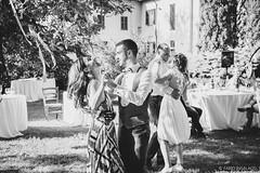 Lorena & Alessandro # 15 (Fabio Insalaco) Tags: wedding matrimonio sposi sposa sposo man girl woman boy couple coppia pre matrimoniale fabio insalaco fabioinsalaco photographer photography color black white nature love portrait ritratto amore