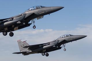 USAF_F-15E_mf2006_1