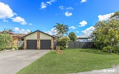 8 Smith Close, Kariong NSW
