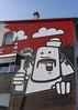 Hafen (snej1972) Tags: privat fotos photographie fotografie dortmund tremonia nrw germany deutschland mural streetart