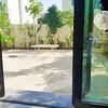 فيلا مفروشة 4 غرف نوم للبيع في حدائق بلوم. أبوظبي (lelbaia) Tags: فيلا مفروشة 4 غرف نوم للبيع في حدائق بلوم أبوظبي classifieds اعلانات مجانية مبوبة