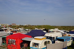 DSC06883 (ZANDVOORTfoto.nl) Tags: vw volkswagen vintage zandvoort 2018 aan zee beach beachlife van vwvan vintagevw edwin keur vag group old nostalgic
